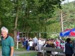 Sommerfest 2019_17