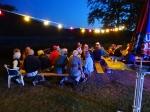 Sommerfest 2019_72