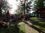 Sommerfest 2019_9